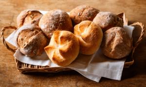 bake-ally